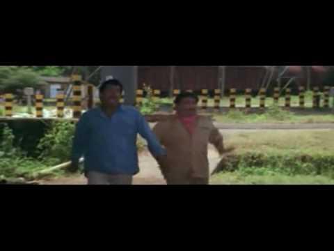 Pulival Kalyanam - 4  Salim Kumar Malayalam Mindless Comedy Film (2003)