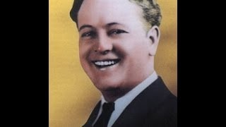 Gene Austin - Crying Myself To Sleep - 1930