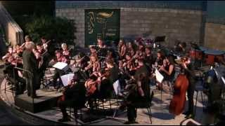 2015 08 17  Concert Centre Méditerranéen Mpeg4