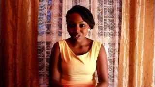 "Patricia Kihoro - ""Ngoma"" Home Video."