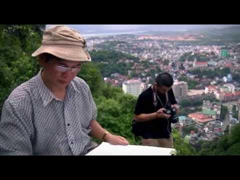 Quảng Ninh quê tôi - Vũ Nam Dương