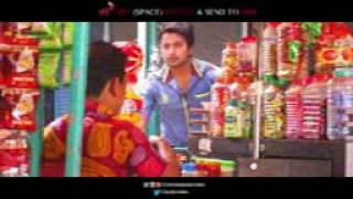 শ ন ম য় shono meye video song hridoy khan new song 2017