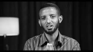Deacon Doctor Tewodros