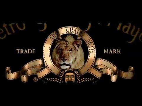 007 Contra Spectre Trailer Dublado Youtube