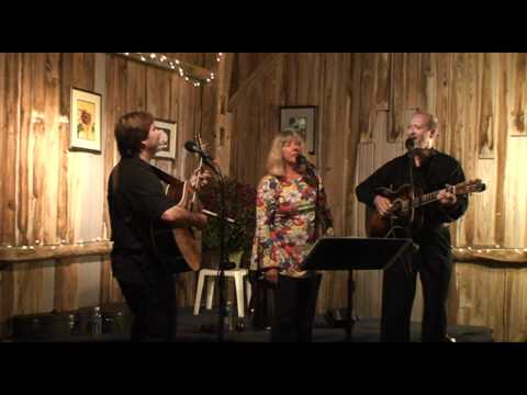 Peter, Paul & Mary Remembered: If I Had Wings