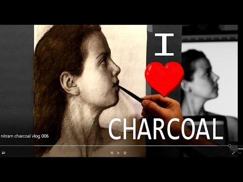 i-love-nitram-charcoal.-cesar-santos-vlog-006