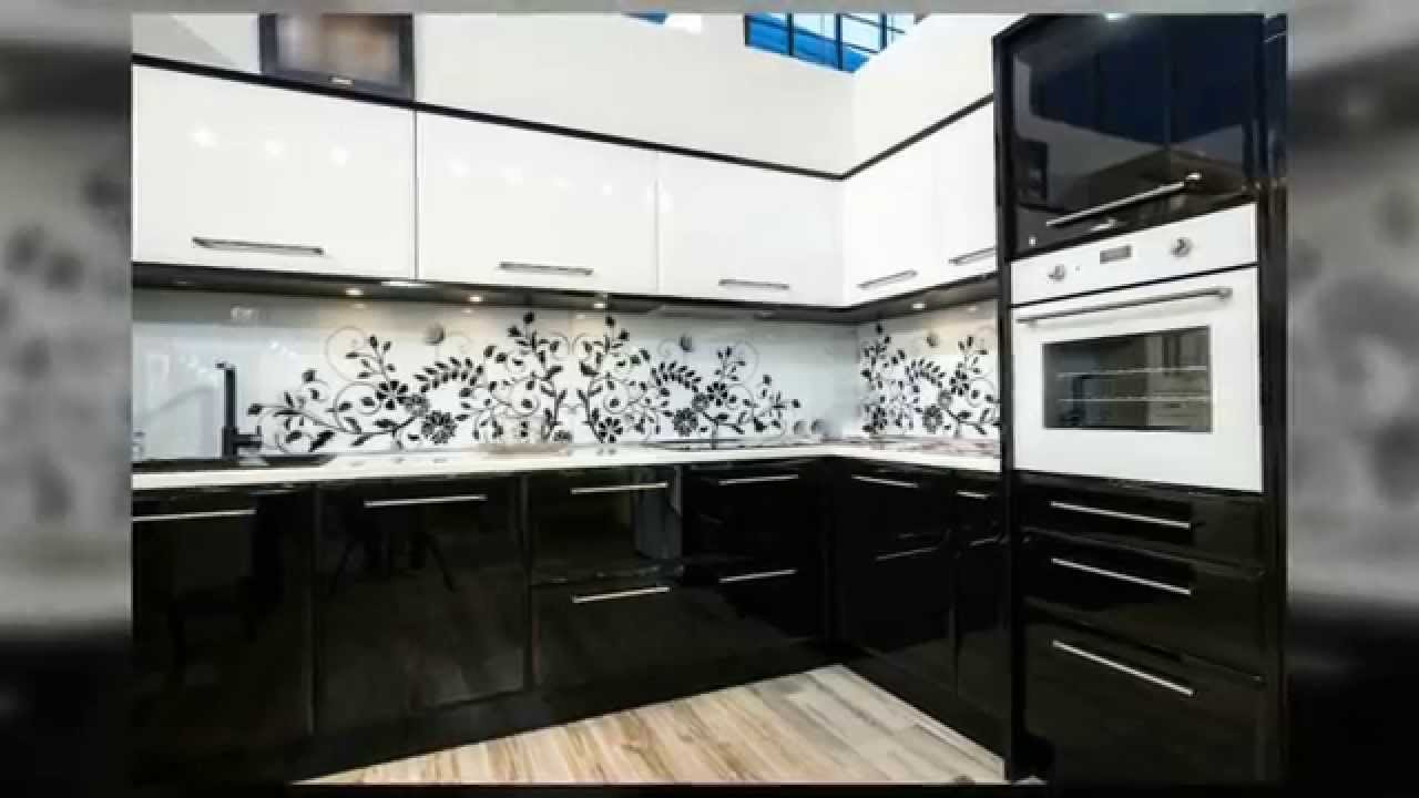 Diamonback acrylic wall panels for kitchen splashbacks and ...
