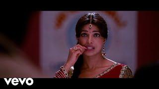 Ajay-Atul - Gun Gun Guna Best Lyric Agneepath Priyanka Chopra,Hrithik Shreya Ghoshal