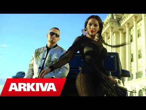 Fjolla Morina & MUMA - CULO (Official Video 4K)