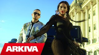 Fjolla Morina & MUMA - CULO (Official Video 4K)
