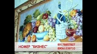 Гостиница Абсолют  в Нижнекамске. +79178857827.  http://absolut-nk.com/(Новая гостиница квартирного типа