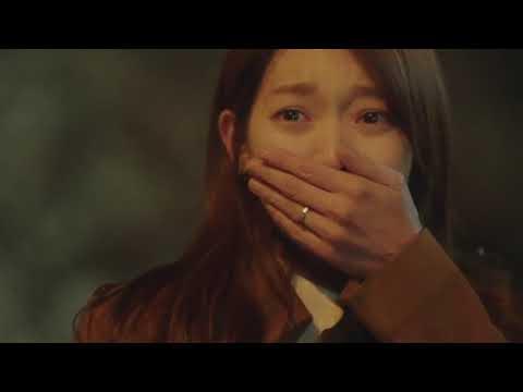 Yoo So Joon X Song Ma Rin || Tomorrow With You