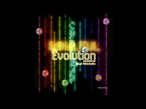 Soulful Evolution Show April 2017 (138)