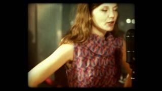 Tara King th. - Arrogant Doll