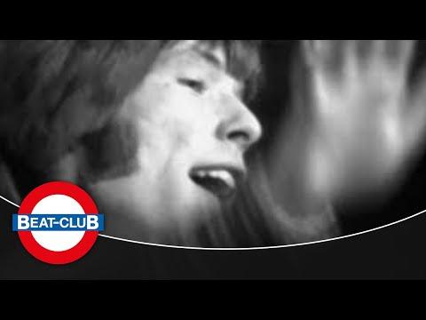 The Smoke - My Friend Jack (1967)