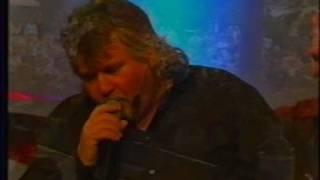 Tommy Engel - Do kanns zaubern