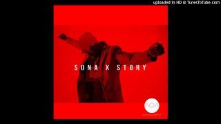 Sona - Story