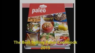 The Paleo Cookbook Review - Paleo Diet Plan - Paleo Diet Foods - Paleo Diet Recipes