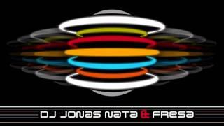 september house sessions dj jonas nata & fresa