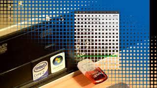 Windows bootet nicht mehr - Daten von Festplatte sichern