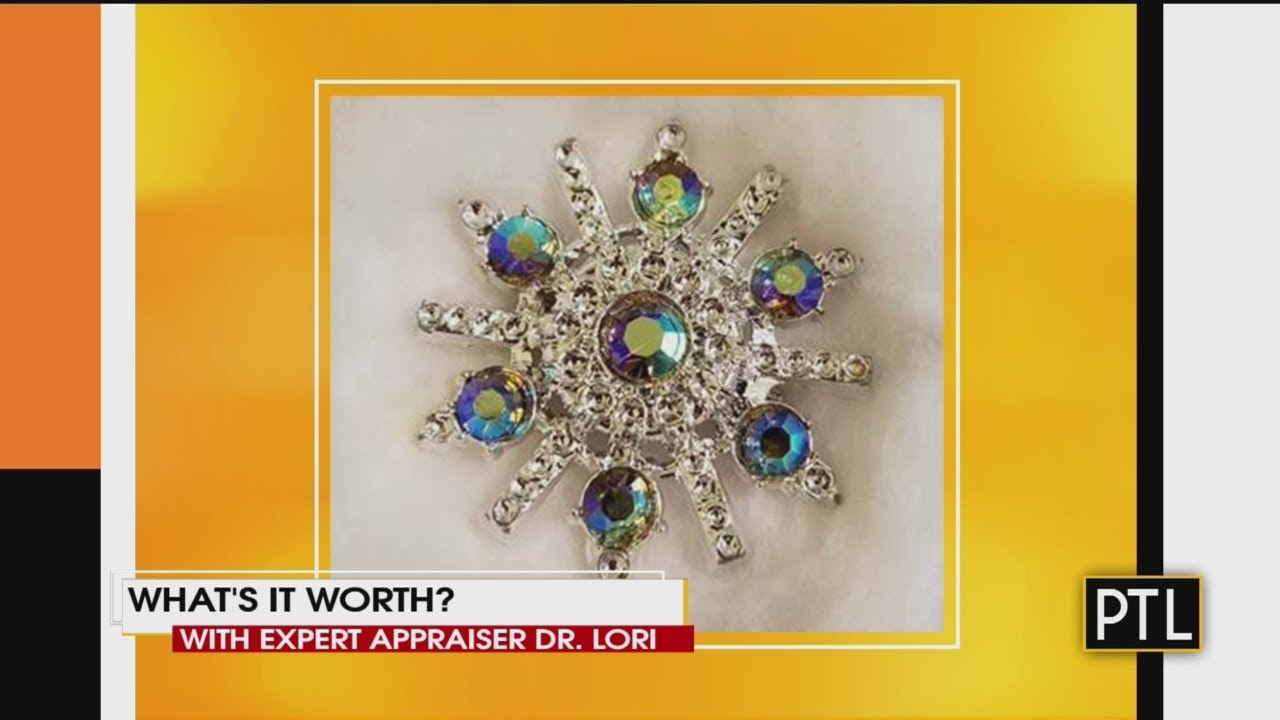 What's It Worth With Dr. Lori: June 16, 2020 (Pt. 1)