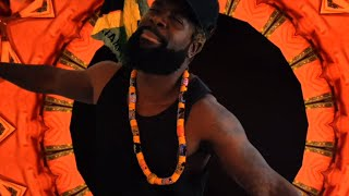 Balaphonics - Incredible Energy Vibes feat. Franz Von (K.O.G & The Zongo Brigade) (Official Video)