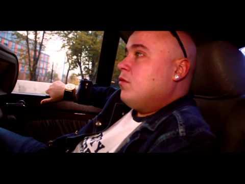 Доминик Джокер / Music-Benz show 4 серия / Music Box tv