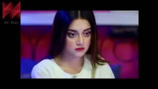 Hoor Pari Full OST   Sahir Ali Baga   Alizeh Shah   Ammara Butt   Ali Shan AKA Aryan Ali