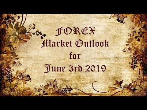 ⚠️🚨 SPECIAL OUTLOOK VIDEO 👉 $AUDUSD