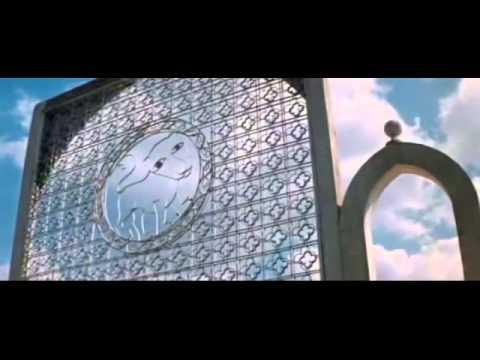 [Vietsub] Aladdin Và Cây Đèn Thần Full -1966