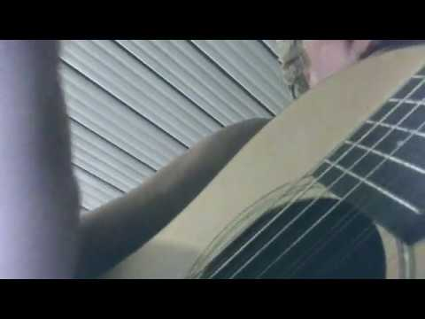 Tempo on the Guitar - Ylia Callan Guitar