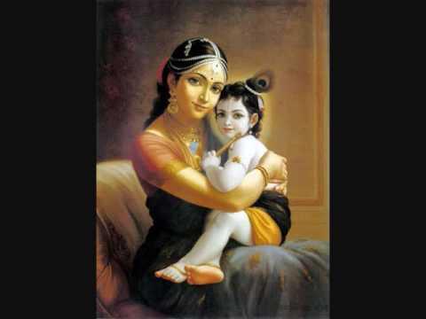 Govind Jay Jay Gopal Jay Jay & Mero To Adhar
