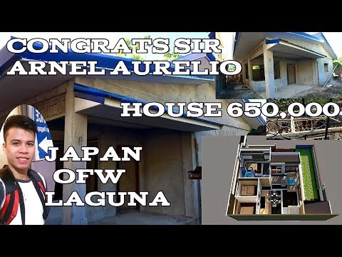 ofw-simple-house-congrats-sir-arnel-aurelio-japan-ofw-laguna-house-650,000