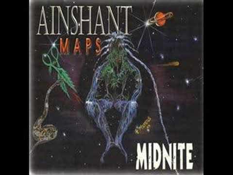 Midnite - Livity