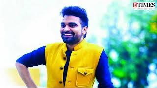 Bigg Boss Telugu 2: TV host Pradeep Machiraju surprises with his entry into BB house