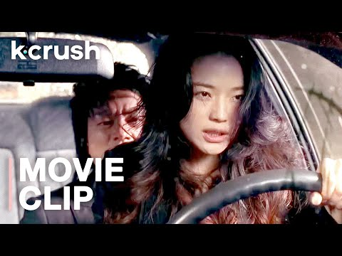 this-mob-wife-never-rides-shotgun-|-shu-qi-|-my-wife-is-a-gangster