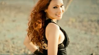 Khaseka Tara - Chhulthim Gurung Ft. Sanjay Chaudhary | New Nepali Pop Song 2015