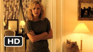 Midnight in Paris #1 Movie CLIP - Why Are You So Dressed Up? (2011) HD Thumbnail