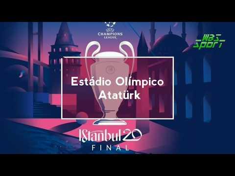 Comics Real Madrid Vs Barcelona
