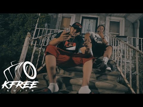 Mo Bread x SW Gio  – No Conversation (Official Video) Shot By @Kfree313
