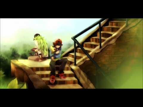 Pokemon Accumula Town Remix