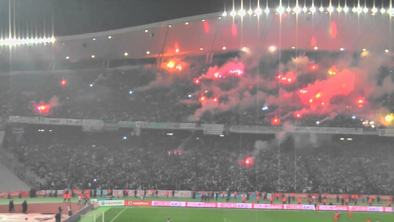 Cheetah Wallpaper Hd Trabzon Ataturk Olimpiyat Stadi Youtube