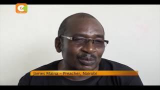 42 men undergo vasectomy in Nairobi