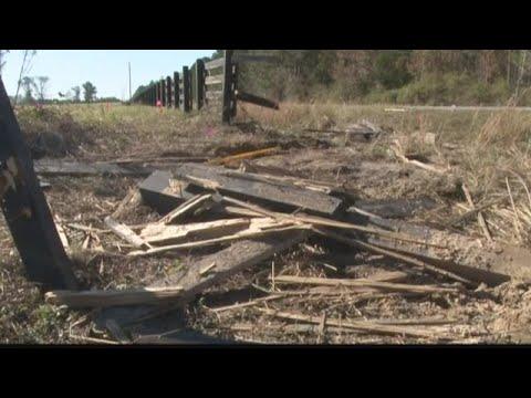 Teen identified in fatal Laurens County wreck