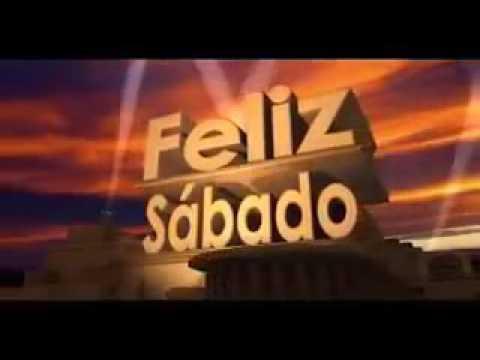 Feliz Sábado Iasd Colégio Adventista De Maceió Youtube
