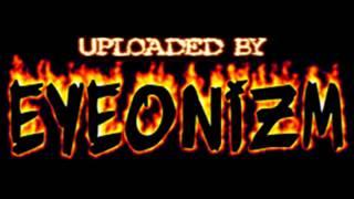 Bruyaa & Ozonic - Welcome To Death Row ( Hard Mix )