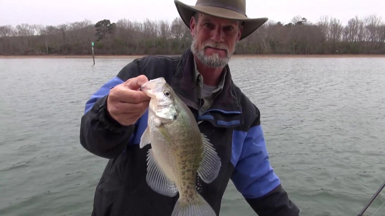 Lake weiss fishing license