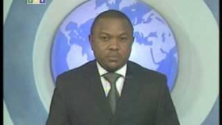Habari za tanzania toka ITV.mpg