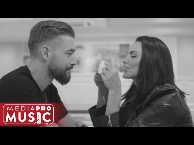 Lavinia feat Mihai Chitu - Plangi, fata (Official Video)