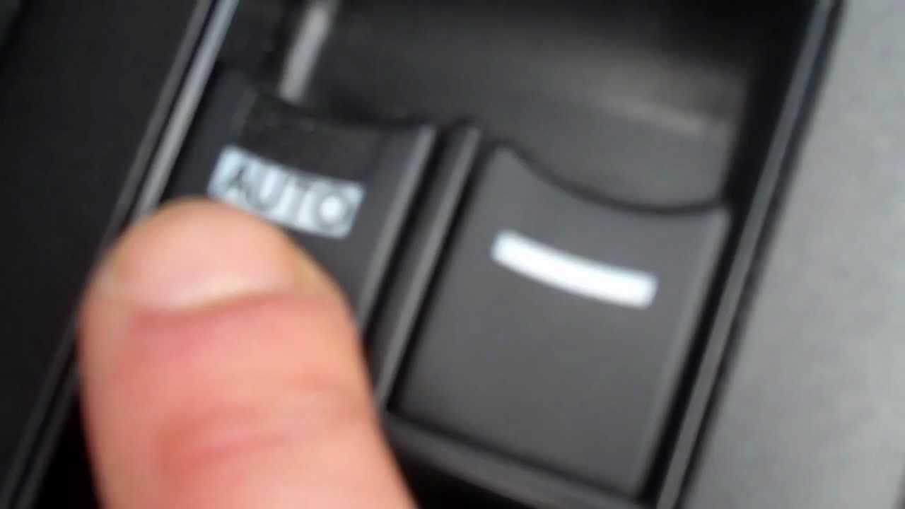 2007 acura tsx 6 speed manual 70 920 miles from infiniti of nashua rh youtube com 2007 acura tsx manual transmission 2007 acura tsx manual transmission fluid